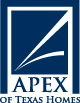 Apex Homes of Texas