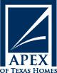 Apex Homes of Texas